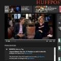 HuffPost Live: la televisión ciudadana del Huffington Post