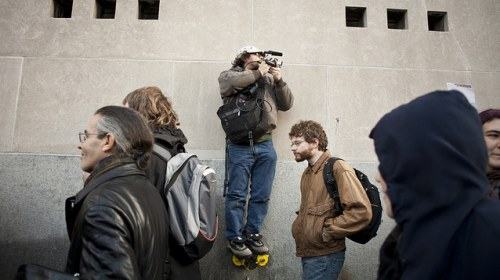 Media Trust publica una guía para la difusión de noticias locales