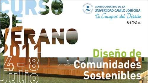 """""""La ciudadanía como motor de cambio"""": Comunidades Sostenibles y teletrabajadores"""