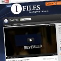 The I Files, nuevo canal de periodismo de investigación en YouTube