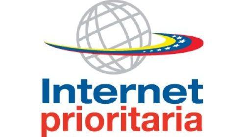 Para Hugo Chávez ¿internet es un lujo a eliminar?
