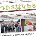 Periodismo ciudadano para cubrir las elecciones en Armenia