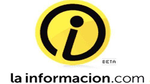 ¡Ha sido niña!: La factoría DixiMedia pone en marcha lainformacion.com