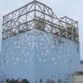 El papel de los medios ciudadanos en las crisis de comunicación: el caso de Fukushima
