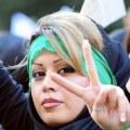 Twitter y YouTube lideran la información sobre el conflicto en Irán