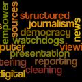 Computational Journalism: ¿Periodismo o Informática?
