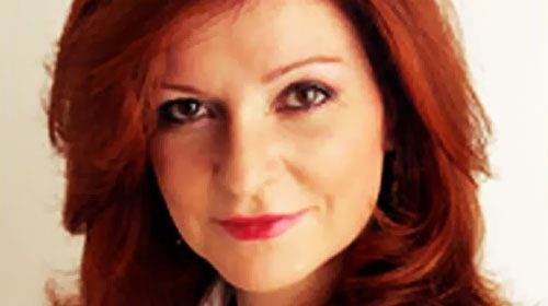 "La columnista Maureen Dowd admite haber plagiado un blog ""accidentalmente"""
