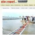 SeenReport: Periodismo ciudadano desde Pakistán