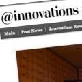 @innovations, el futuro del periodismo en un blog en Tumblr del Washington Post