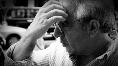 Alejandro Piscitelli y el paradigma de la información instantánea