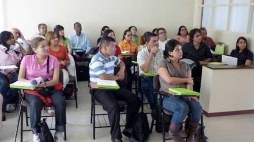 Periodismo ciudadano desde Costa Rica