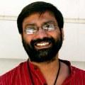 Shubhranshu Choudhary y CGNet Swara: Una plataforma para dar voz a las minorías en India