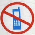 #Siria prohibe el uso de iPhones para frenar el ascenso del periodismo ciudadano