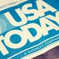 USA Today abre el acceso a sus datos para el uso comercial