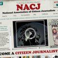 NACJ, ¿periodistas ciudadanos asociados o un negocio en torno a este fenómeno?