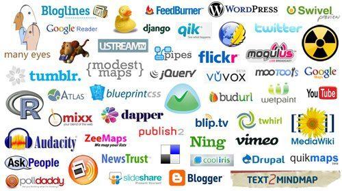 Tools for News, herramientas para los nuevos medios digitales