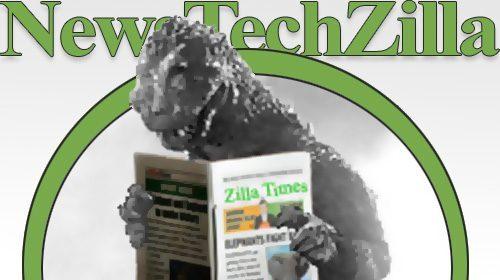 NewsTechZilla, una guía tecnológica para el nuevo periodismo