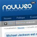 Nouweo, la fórmula wiki+digg para un nuevo medio ciudadano