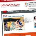 Nuevo blog de periodismo ciudadano en Bangladesh
