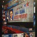 GroundReport pide al mundo su opinión sobre la elección de Obama