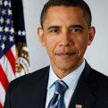 Recomendaciones del CMLP para los periodistas ciudadanos que asistan a la investidura de Obama