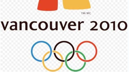 El COI dificulta la acreditación de medios y periodistas ciudadanos en los Juegos Olimpicos de 2010 en Vancouver