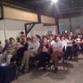 Periodismo ciudadano y blogs en streaming desde Costa Rica