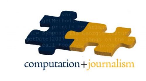 Periodista y desarrollador ¿escribes o programas?