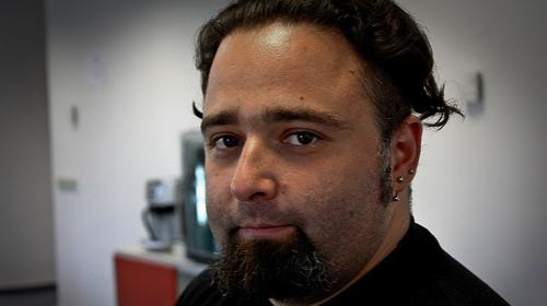 """Ícaro Moyano: """"Internet ha pasado de ser una red de empresas a ser una red de personas"""""""