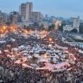 Los 10 bloguer@s de la Primavera Árabe