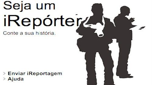 """""""i"""" informação: El nuevo diario impreso de Portugal se abre al periodismo ciudadano"""
