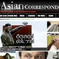 """Asian Correspondent"": Periodismo ciudadano desde Asia"