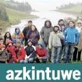 Azquintuwe: El derecho de los pueblos indígenas a la comunicación