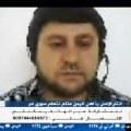 Periodista ciudadano sirio condenado a pena de muerte por colaborar con Al-Jazeera