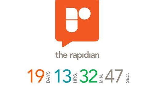 The Rapidian, un nuevo medio ciudadano hiperlocal para Grand Rapids