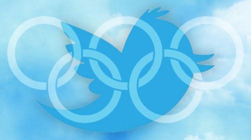 #NBCFail y el protagonismo de Twitter en los Juegos Olímpicos de Londres 2012
