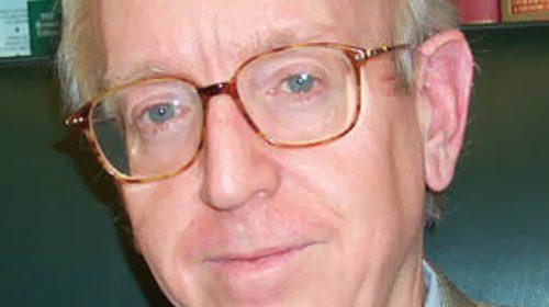 Un juez estadounidense sugiere prohibir los hiperenlaces