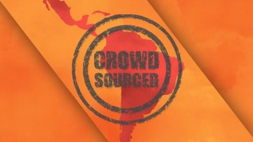 Una guía del crowdsourcing en Latinoamérica