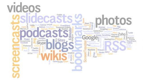 Herramientas y aplicaciones online para periodistas ciudadanos