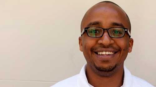 David Kobia y Ushahidi: un ejemplo de colaboración entre medios ciudadanos y tradicionales