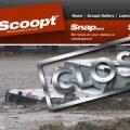 Cierra Scoopt, la agencia de fotoperiodismo ciudadano de Getty Images