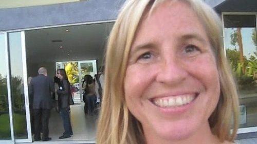 Kelly Matheson de Witness.org: denunciando abusos a personas mayores en EEUU