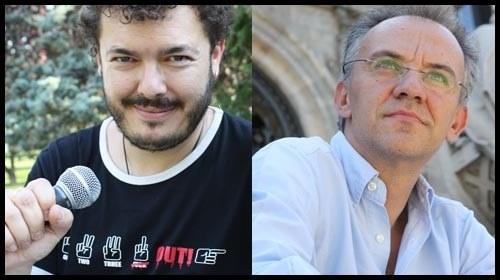 Julio Alonso y Miguel A. Diez Ferreira: Dos opiniones frente a la crisis de los medios