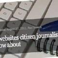 11 medios ciudadanos a tener en cuenta