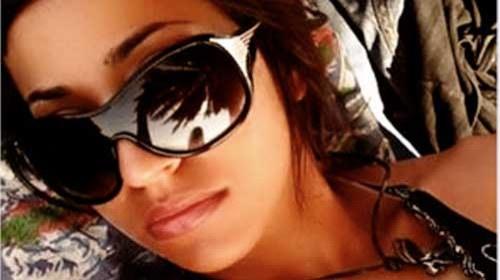 Las blogueras en las revueltas de #Egipto