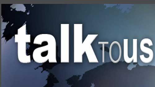 Worldfocus, GroundReport y WNET.ORG lanzan la plataforma de vídeos ciudadanos Talk to Us