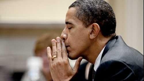 """Obama responde a Yoani Sánchez: """"Urjo al gobierno a permitir acceso a la información y a Internet sin restricciones"""""""