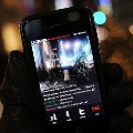 iPhone y iPad: ejemplos prácticos de su uso para el periodismo