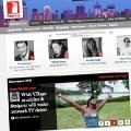 NearSay, noticias hiperlocales para los barrios de Nueva York