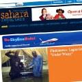 """""""Sahara Reporters"""" lucha contra la corrupción en Nigeria"""